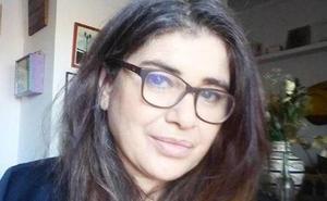 Indignación contra Lucía Etxebarría por culpar al padre de Gabriel: huye de Twitter y Facebook