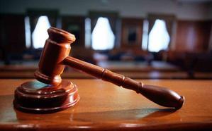 Los tribunales rechazan reconocer vivo a un ciudadano que habían dado por muerto