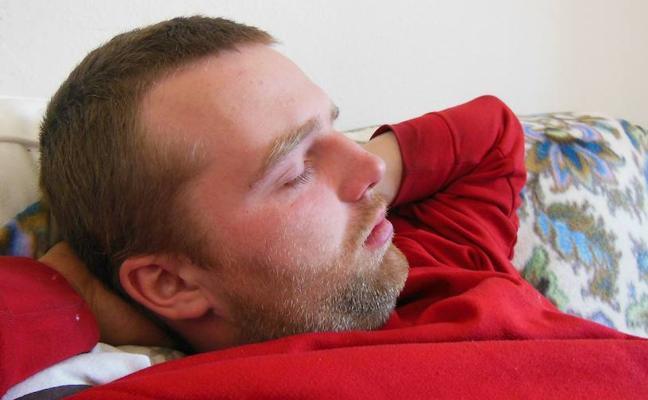 Síntomas para detectar la apnea del sueño