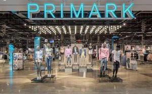 El nuevo bolso triste de Primark que sorprende a todo el mundo: lleva un animal encima