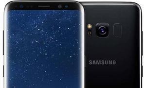 Hasta 50 euros de regalo al comprar un Samsung Galaxy S8 con descuento
