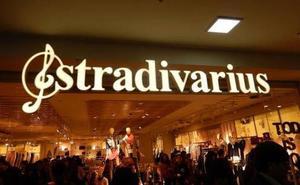 La prenda perfecta para hermanas de Stradivarius que solo cuesta 5 euros