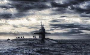 Robots submarinos explorarán el fondo del mar