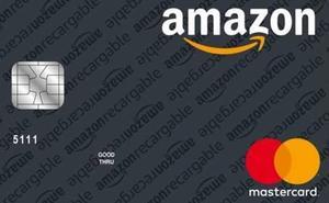 Amazon lanza su propia tarjeta de débito: ¿qué ventajas tiene?
