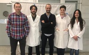 Un estudio abre la puerta al tratamiento para el síndrome de Papillon Lefévre