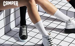 Las zapatillas de los 'influencers' para esta primavera