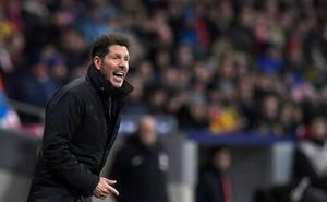 El Villarreal, un peligroso amigo para Simeone