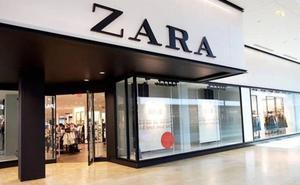 La prenda de Zara que no ha durado ni un día sin agotarse: ¿cuándo vuelve?