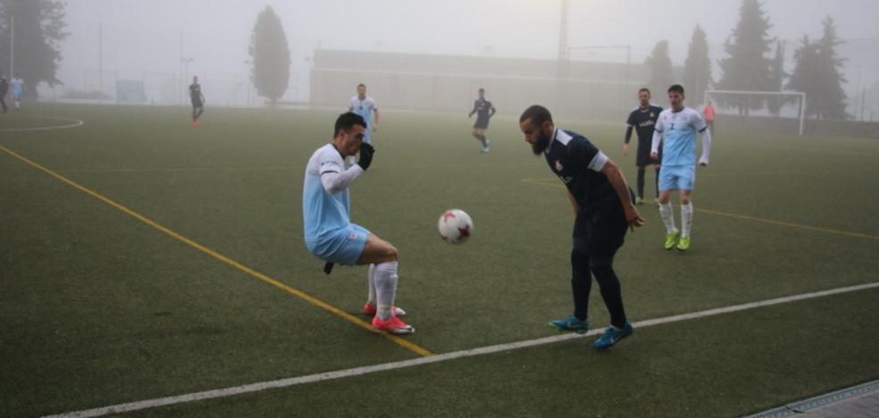 Lluvia de goles en el Veracruz