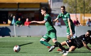El Atlético Mancha Real tiene prohibido fallar para mantener sus opciones