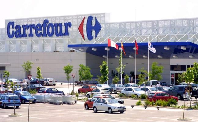 El gran cambio de Carrefour que encanta a los clientes