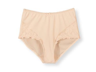 Las 9 ofertas de Lidl en ropa interior y otros artículos que están arrasando