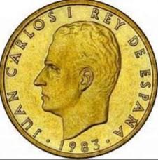 Si tienes alguna de estas 10 monedas antiguas puedes ganar un 'dineral'