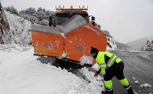 Alerta máxima de los meteorólogos: toda España en aviso por el tiempo