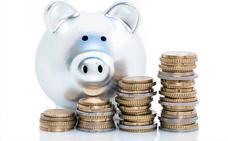Un 68% de los partícipes en planes de pensiones no realizan ninguna aportación al año