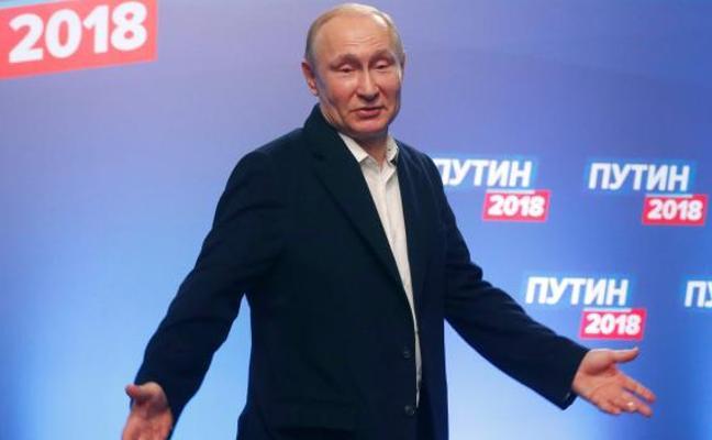 Rusia dice que Londres debe probar su implicación en el envenenamiento