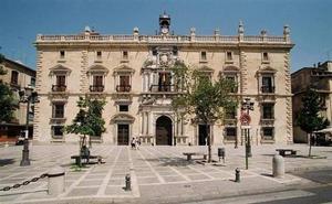 A juicio este martes catorce acusados de supuesta estafa a Empleo y la Seguridad Social