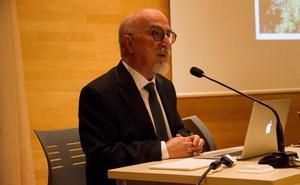 El Defensor Universitario de Granada tramitó 114 quejas en 2017
