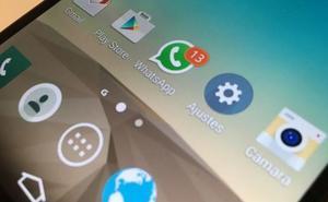 Lee tus mensajes de WhatsApp sin que lo sepa el remitente