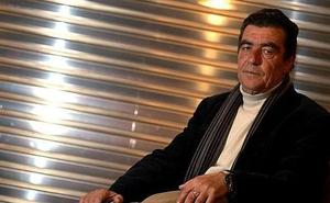 """""""El PP propone elevar a los 18 la edad para casarse, pero los novios podrán tener sexo desde los 16"""""""