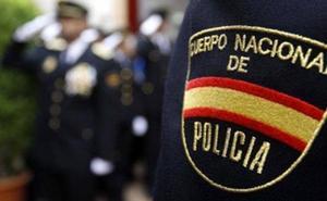 El Gobierno admite que faltan 111 policías nacionales y guardias civiles en Almería