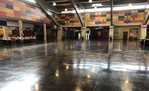 Revolución en el Kinépolis de Pulianas: cambios y nuevos locales que vas a ver
