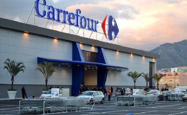 4 'gangas' de Carrefour para tu cocina
