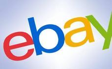 4 ofertas de la 'Super Week' de Ebay que no puedes perderte