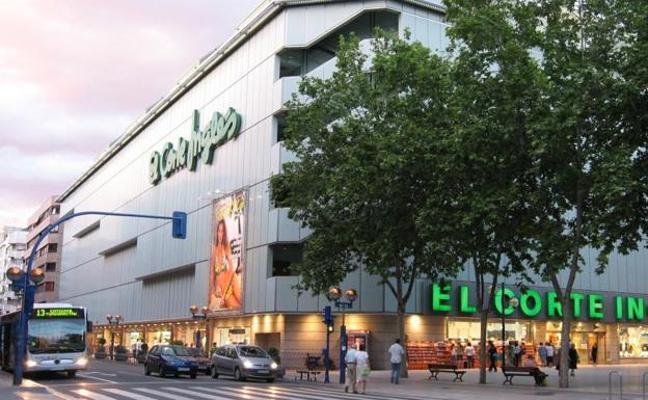 Así es el gran reto de El Corte Inglés a Ikea: 11 productos de 'Room' desde 5 euros