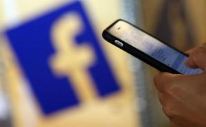 Condenada a 3 años de cárcel por amenazarse a sí misma desde el Facebook de su expareja