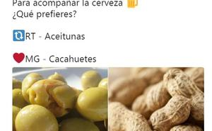 El descomunal 'zasca' a favor de las tapas de Granada que da la vuelta a España