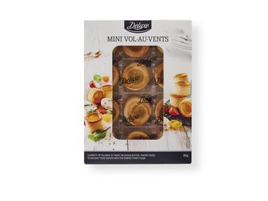 La oferta de Lidl al completo en productos gourment