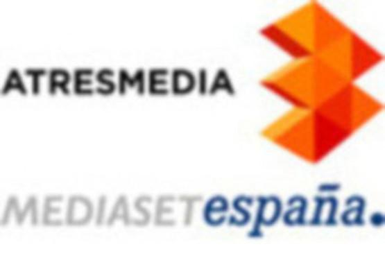 Expedientan a Mediaset y Atresmedia por emitir anuncios de alcohol en horario protegido
