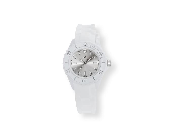Así son los nuevos relojes de Lidl