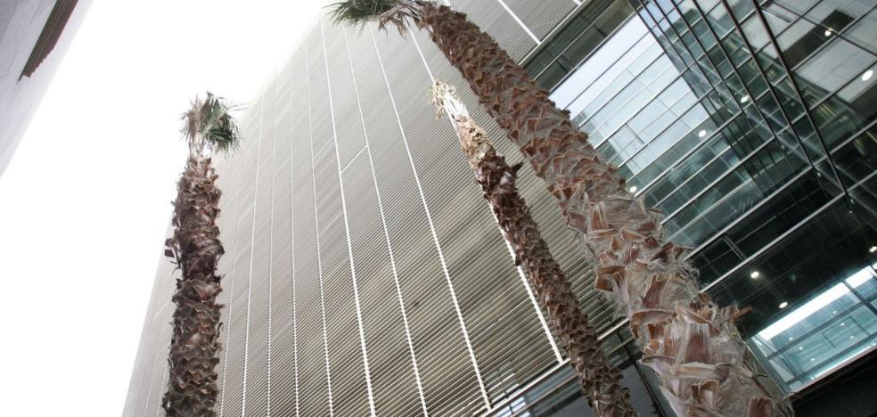 El juzgado de cláusulas suelo de Almería da la razón en el 97% de los casos a los clientes