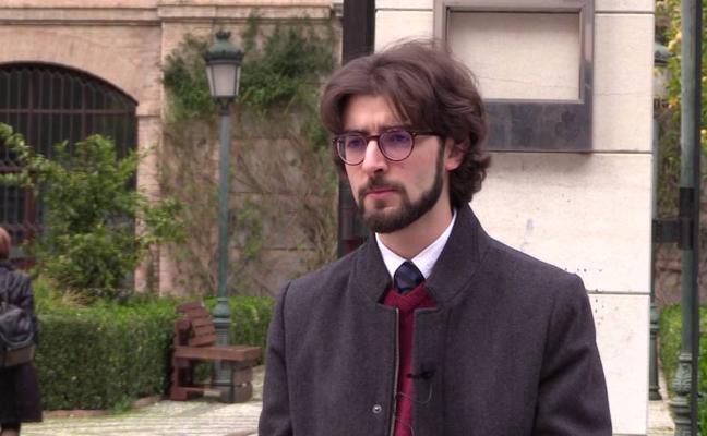 El sesgo ideológico en la prensa económica española