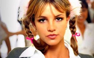 El radical cambio de Britney Spears: irreconocible tras la cirugía plástica