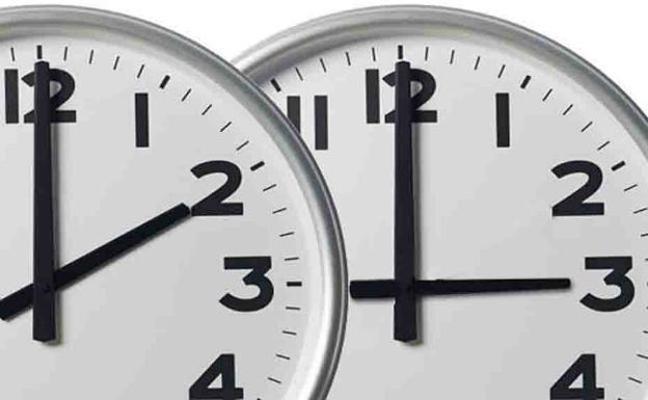 El cambio de hora es más raro de lo que crees: 5 curiosidades que debes saber