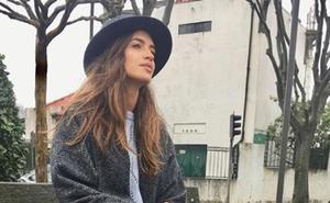 Las dos prendas de lujo que Sara Carbonero ha agotado y que puedes imitar en Zara