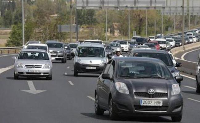 Adiós a los 100km/h: el gran cambio que prepara la DGT para las carreteras españolas