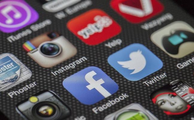 El movimiento #DeleteFacebook anima a borrar o desactivar tu cuenta de Facebook