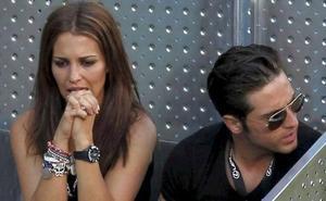 Divorcio oficial: David Bustamante y Paula Echevarría no son marido y mujer