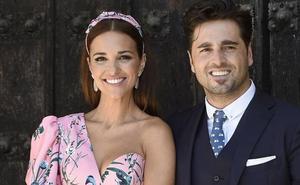 Oficialmente divorciados: así ha sido el anuncio de David Bustamante y Paula Echevarría