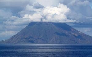 Sicilia, una región dominada por los elementos y la naturaleza salvaje