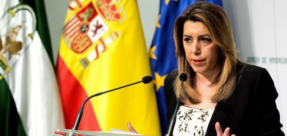 Dos nuevos tratamientos beneficiarán a más de 5.000 diabéticos andaluces
