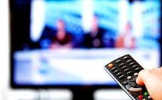 La novedad de TVE, Atresmedia y Mediaset para que puedas verlo todo cuando quieras