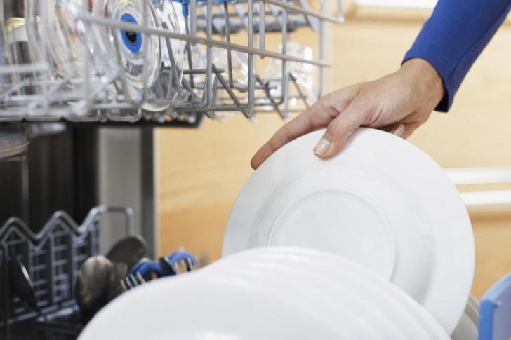 Informe OCU: así son los 5 mejores detergentes para lavavajillas