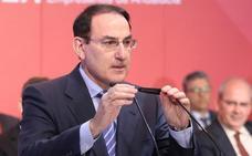 González de Lara, elegido por aclamación presidente de la CEA