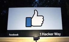 'Caso Facebook': la credibilidad de las redes en cuestión