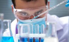 Indignación por la creación de «una liga de científicos hombres para la igualdad de género»